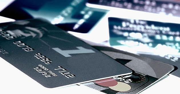 Cartões de Crédito: como funcionam