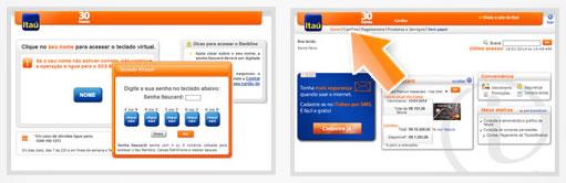ItauCard: Despesas não reconhecidas, como resolver