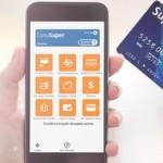 Cartão Conta Super: Pré-Pago Digital