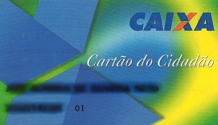 cartao-cidadao-credito