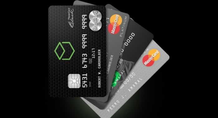 Cartão de crédito do Banco Original: Como fazer e opções