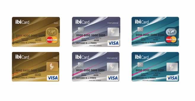 ibicard