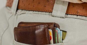 Mudanças nas regras do cartão de crédito