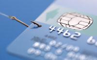 cartao de credito roubado ou perdido